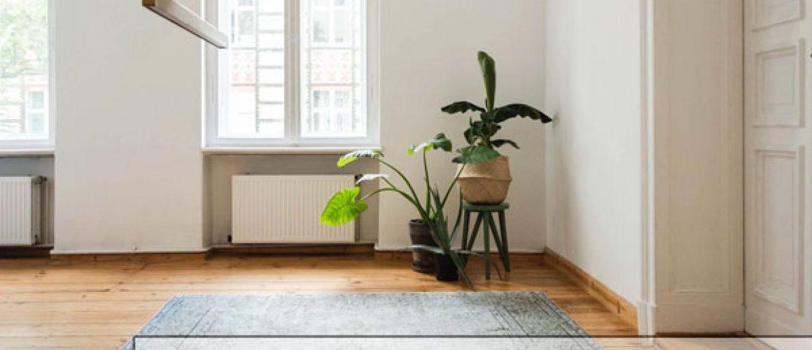 فروش اینترنتی فرش ماشینی